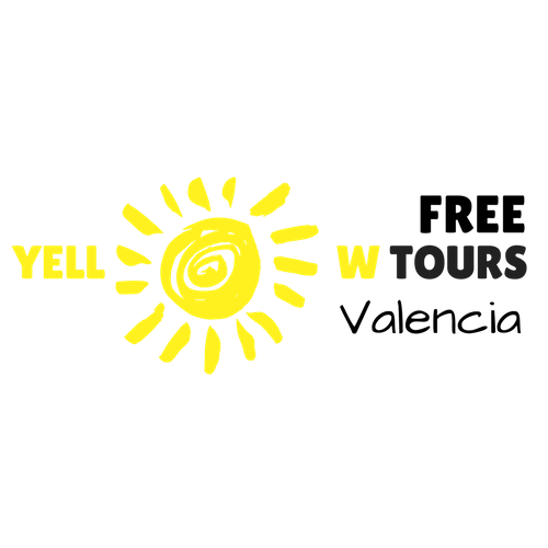 logo tours in valencia