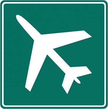 cómo moverse desde el aeropuerto a Londres