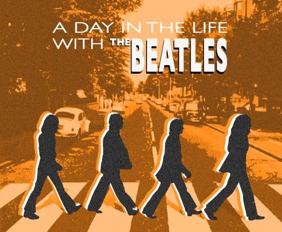 Tour Privado The Beatles