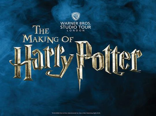 Estudios Harry Potter, Tours Gratis en Londres tourlondres.com