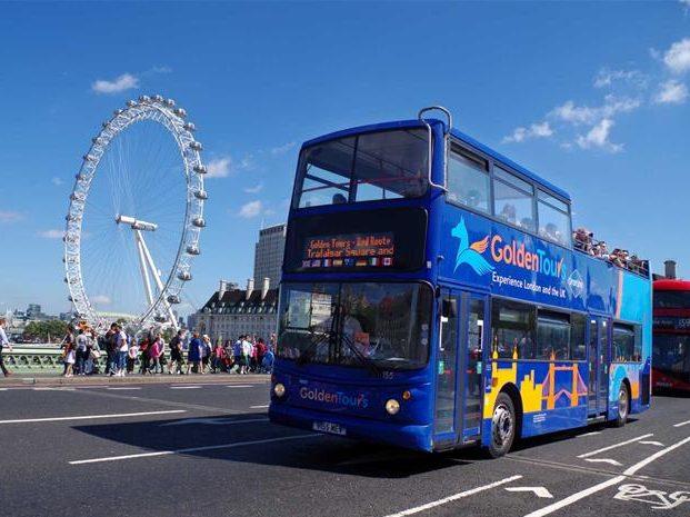 Otras atracciones, Atracciones Turísticas Londres, tourlondres.com