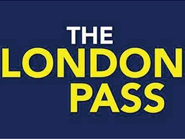 London Pass, tourlondres.com