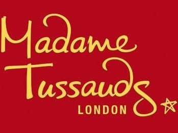Madame Tussauds, Excursiones de Londres tourlondres.com