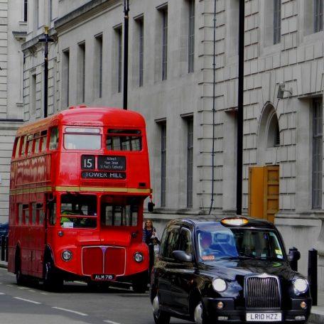 tourlondres.com | Trasporte por Londres tourlondres.com