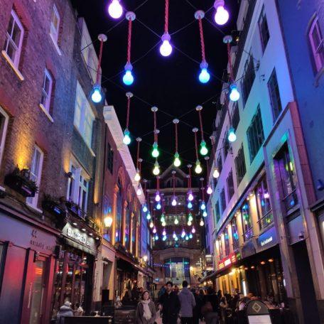 tourlondres.com | Londres entretenimiento y Ocio tourlondres.com