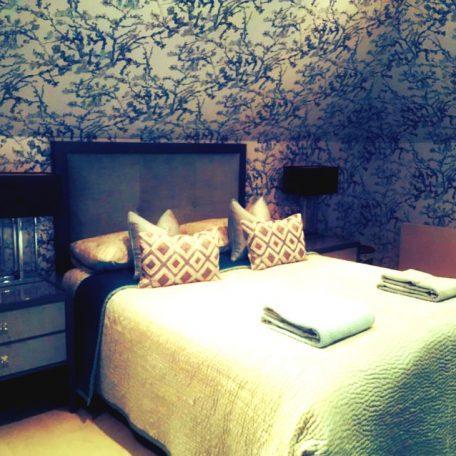 tourlondres.com | Alojamientos en Londres tourlondres.com