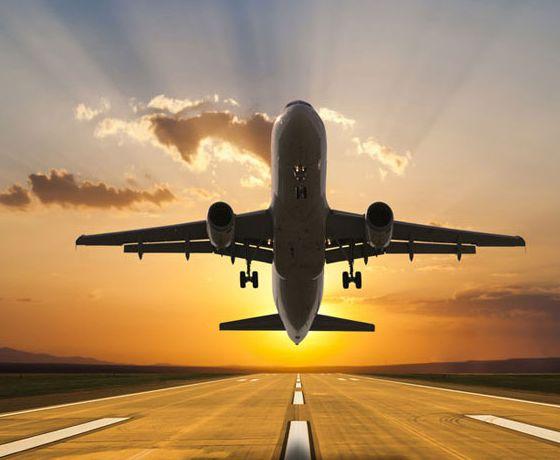 tourlondres.com | portada, Traslados al Aeropuerto, tourlondres.com