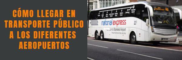 Traslados aeropuerto de Londres, Free Tours en Londres en español