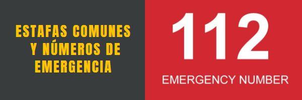 Siéntete seguro con Tour Londres en español