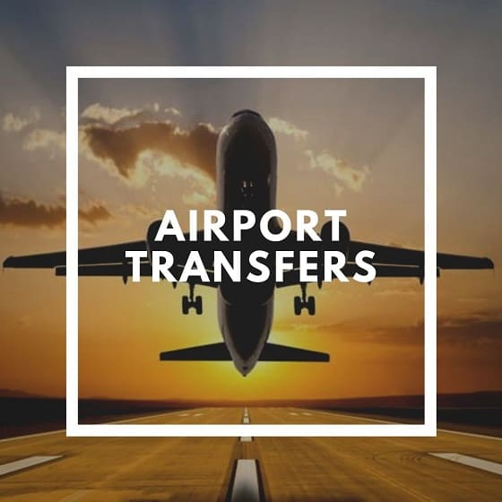 London Airport Transfers and London Free Walking Tours