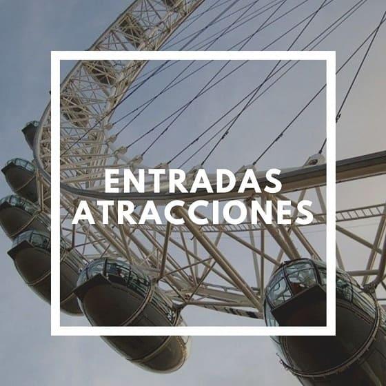 Descubre Londres en español con nuestros Tours Gratis