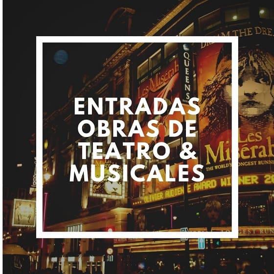 Los mejores Free Tours de Londres en español