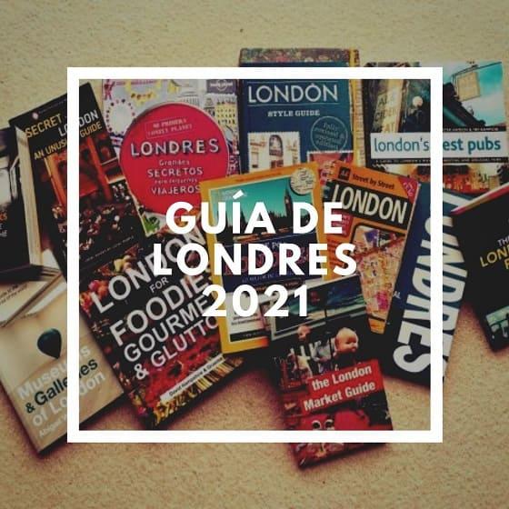 tourlondres.com | portada, Excursiones de Londres tourlondres.com