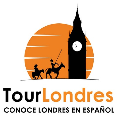 Tours Gratis Londres | Free Tours en español