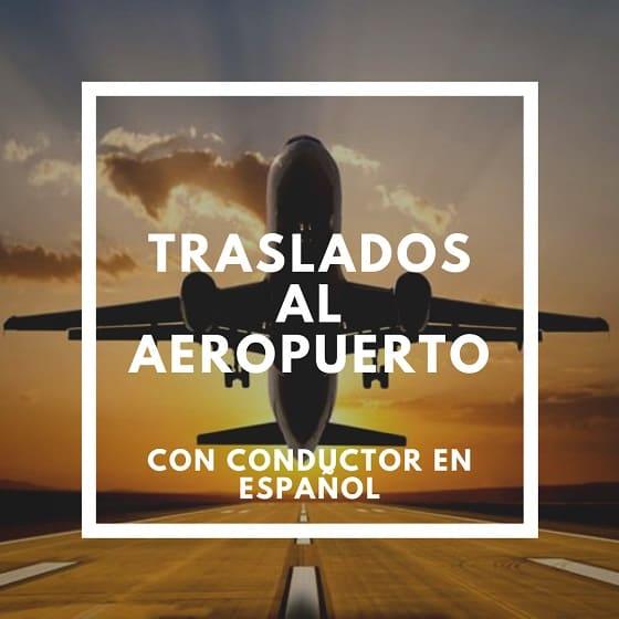 Tours Gratis en Londres en español