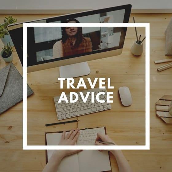 London Travel advice and London Free Walking Tours