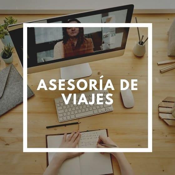 Asesoría de Viaje Tour Londres en español