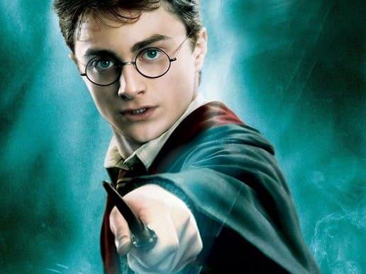 Experiencia Harry Potter en Londres - Tour Londres