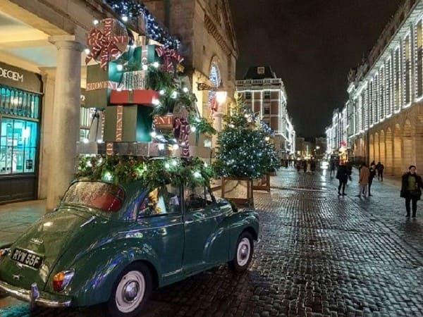 Luces de navidad (1)