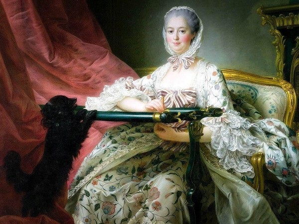 madame-pompadour-tambour-drouais-national-gallery-londres-tuescapada-eu
